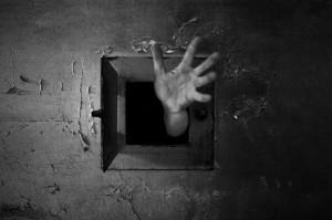 carcerato_2