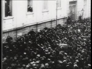 Germania 1918 A