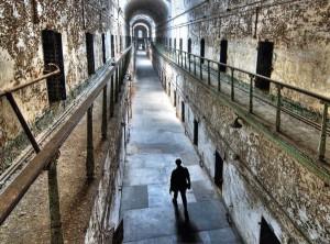 Eastern-State-Penitentiary-primo-carcere-del-mondo-Foto-www.easternstate.org_