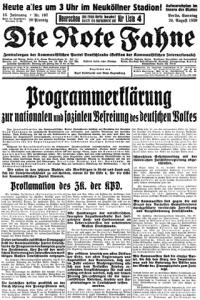19300824_Die-Rote-Fahne480
