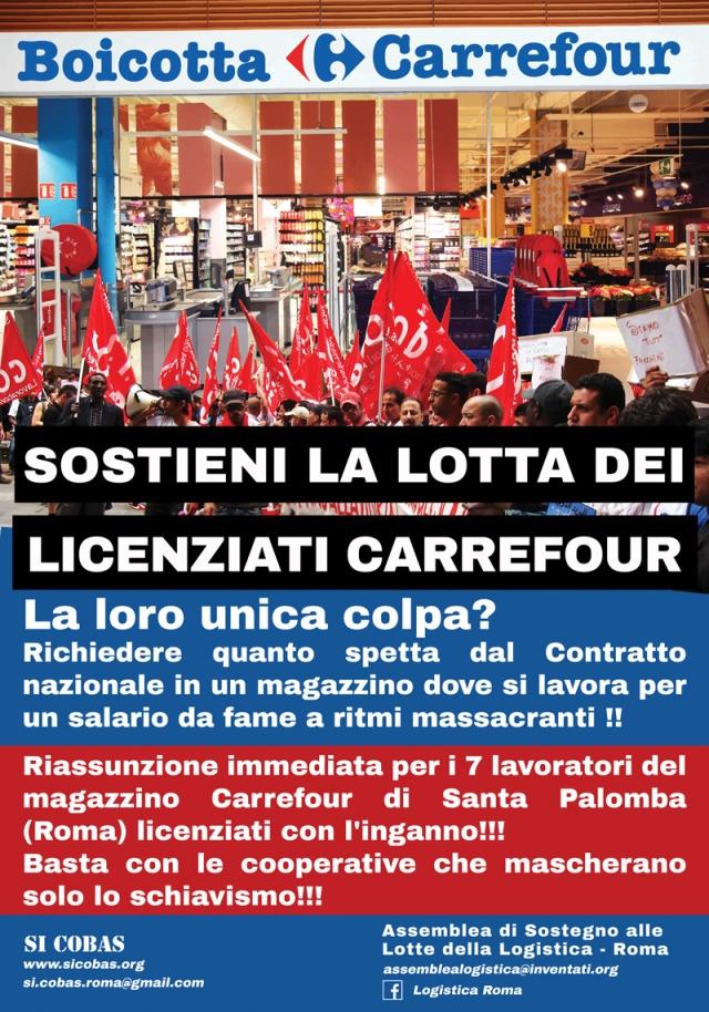 campagna_Carrefour Manifesta