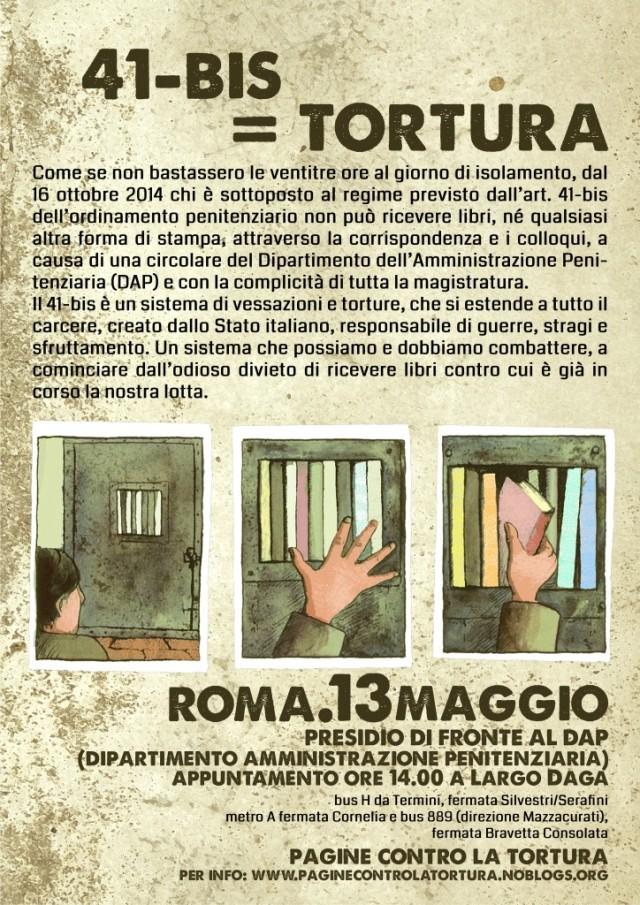 Presidio-DAP-Roma-13-maggio-724x1024