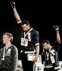 Black Olimpiad