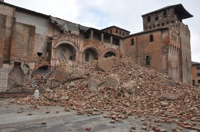 terremoto_norditalia_03