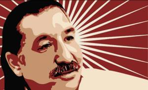 leonard-peltier-day-of-mourning